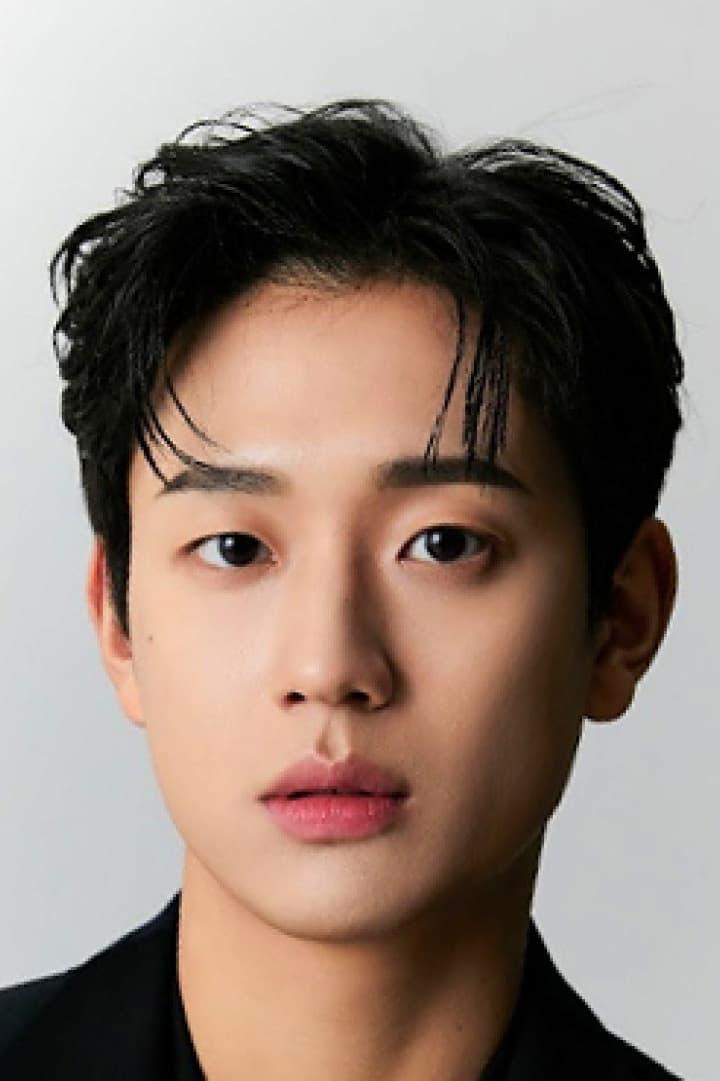 Shin Hyeon-seung