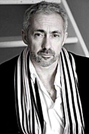 Daniel Delorme