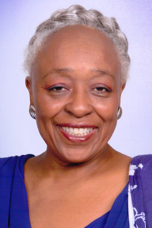 Louisa Abernathy