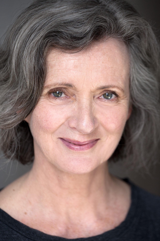 Eunice Roberts