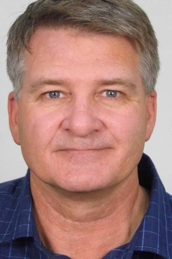 Ross Brannigan