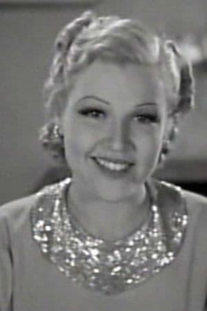Constance Bergen