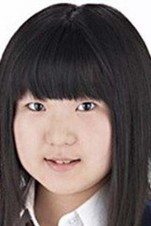 Tsuzurahara Miyu