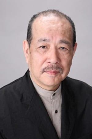 Toshihiko Miki