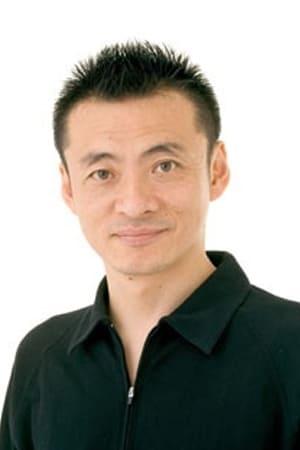 Gotou Atsushi