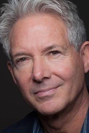 Tim Ewing