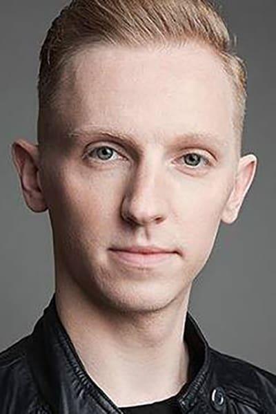 Paul Hilgedieck