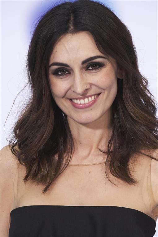 Susana Córdoba
