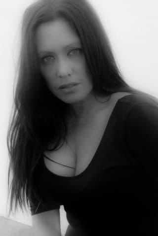 Tania Vilamarín