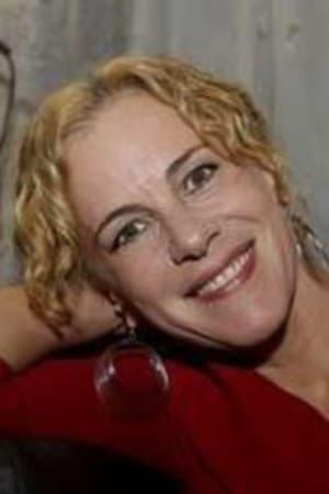 Carolina Vázquez
