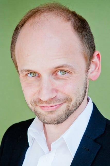 Gavin Williams