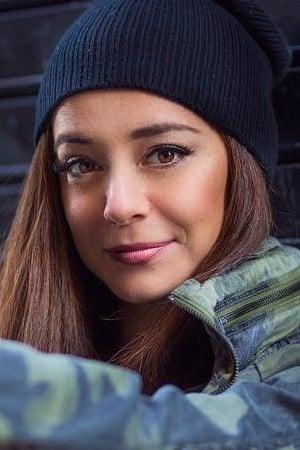 Jessica Zekser