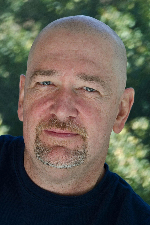 Keith Cox