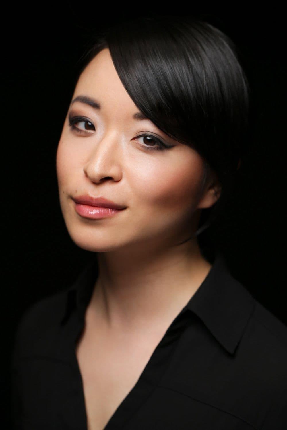 Stephanie Kim-Bryan