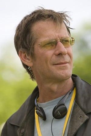 James Alan Hensz
