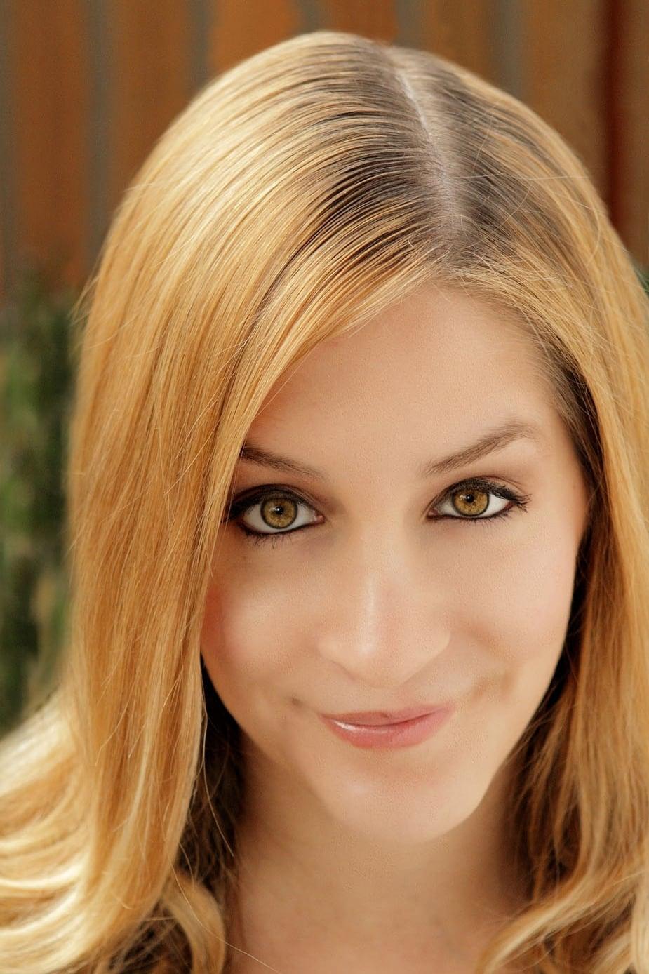 Jessica Poter