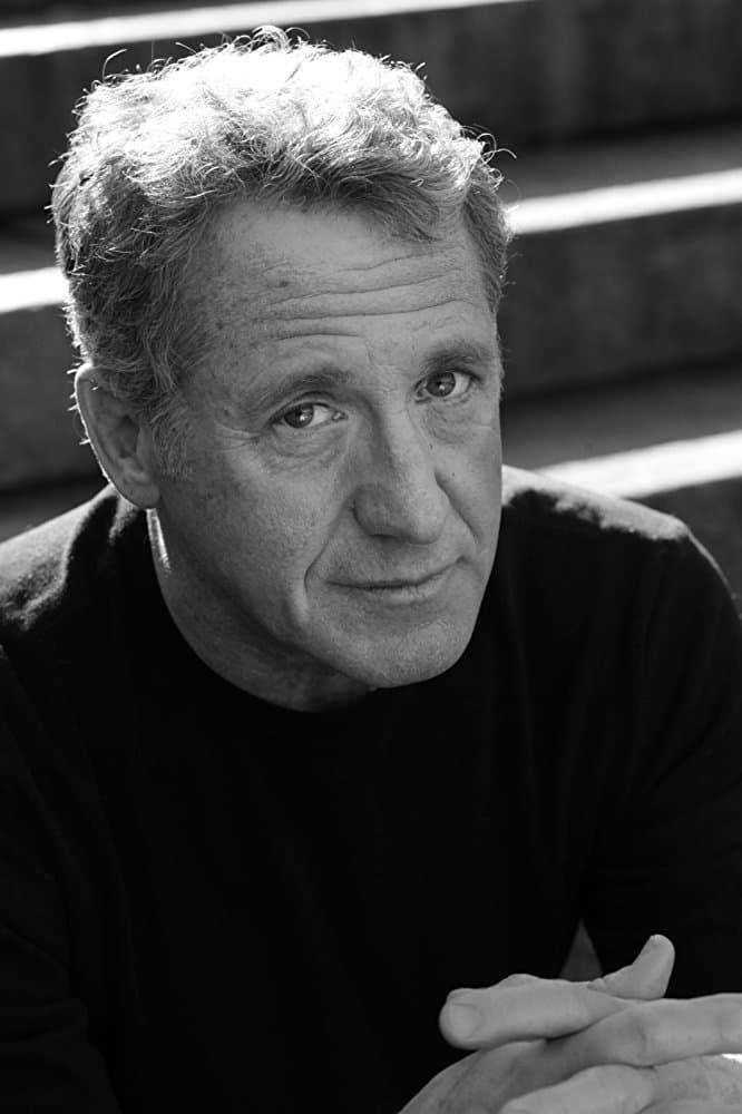 Robert Poletick
