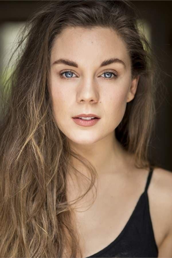 Becky McEwan