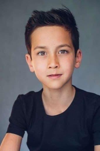 Lukas Maher