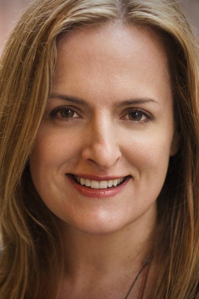 Keira Naughton