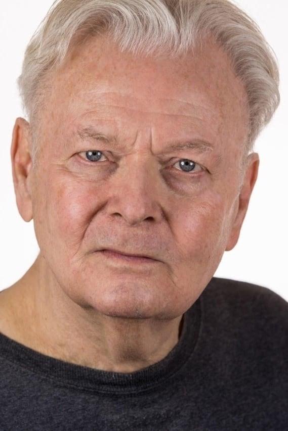 Bill DeLorge