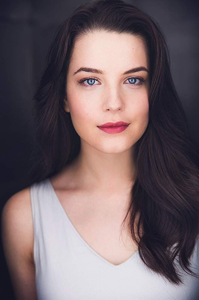Lauren Norvelle