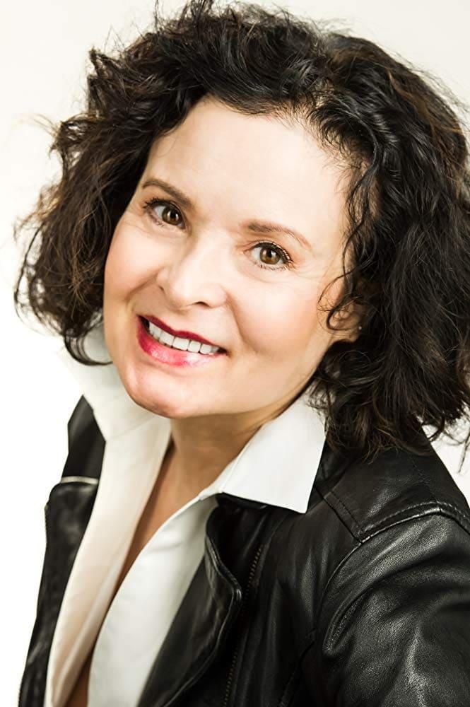 Jaclyn S. Powell