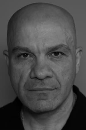 Louie Gasparro