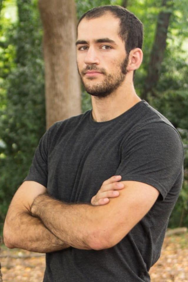 Matt LaBorde