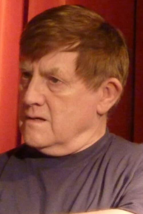 Neville Smith