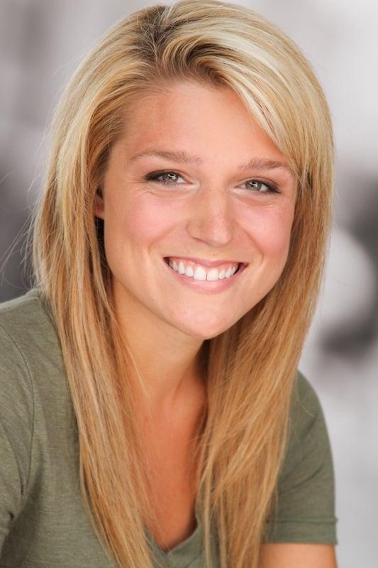 Haley Roe Murphy