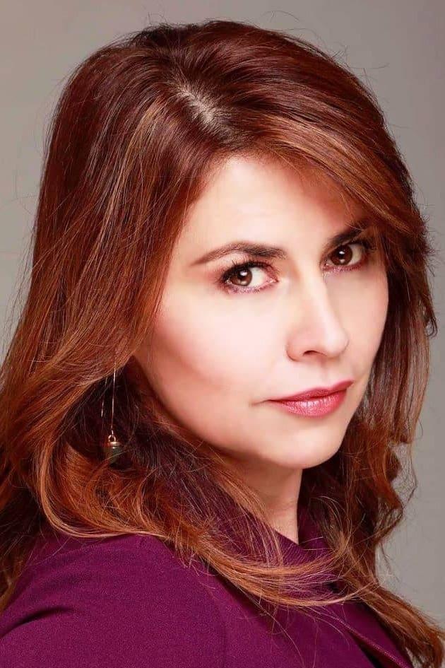 Marcela Gallego