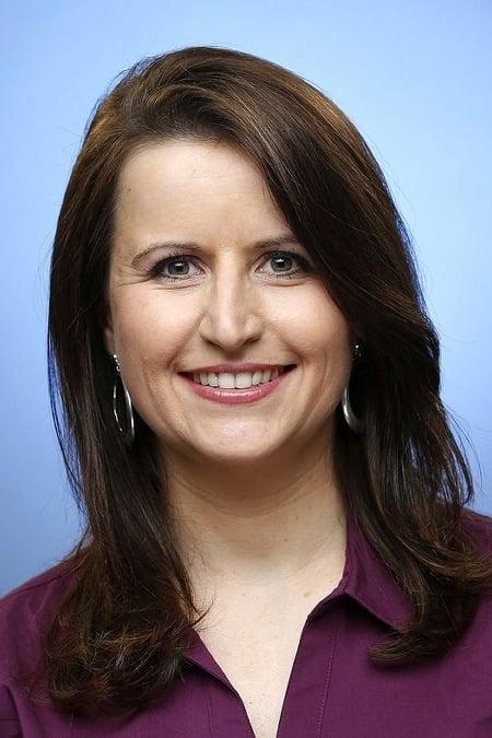 Christina Bellantoni