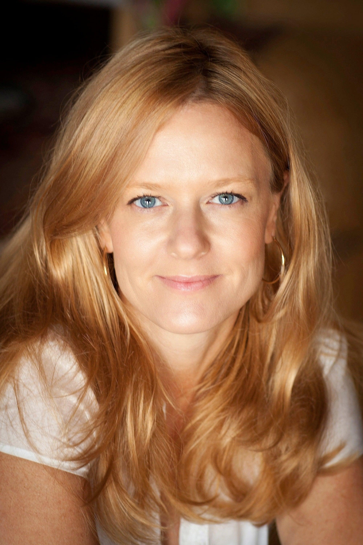 Anne Rimoin