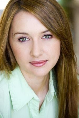 Katie Swain
