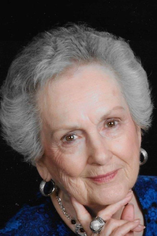 Evans Mary Sue
