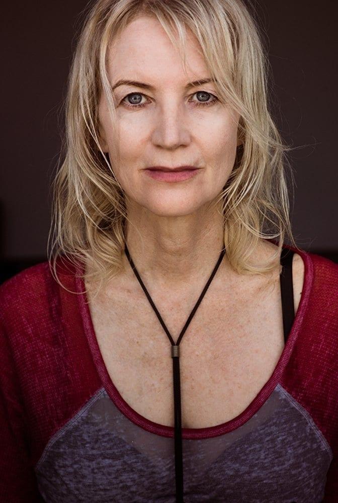 Shelly O'Neill