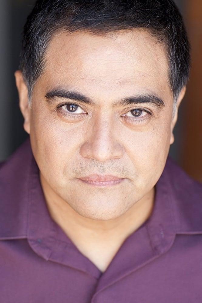 Arvin Jalandoon