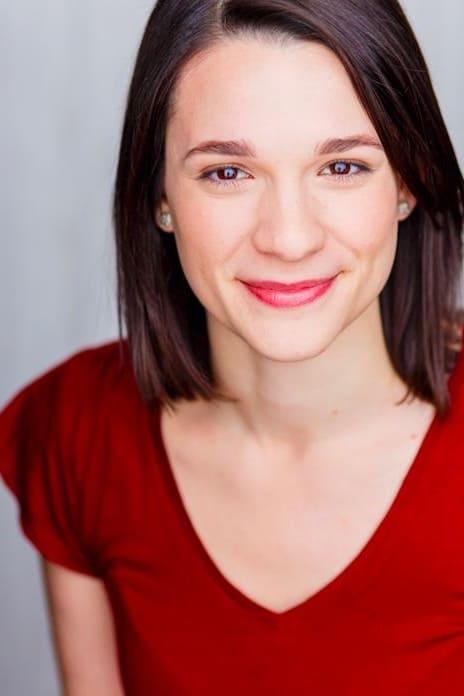 Kathryn Acosta