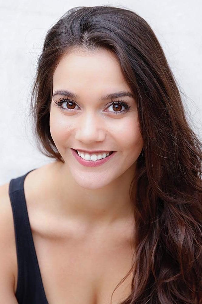 Madelyn DePorter