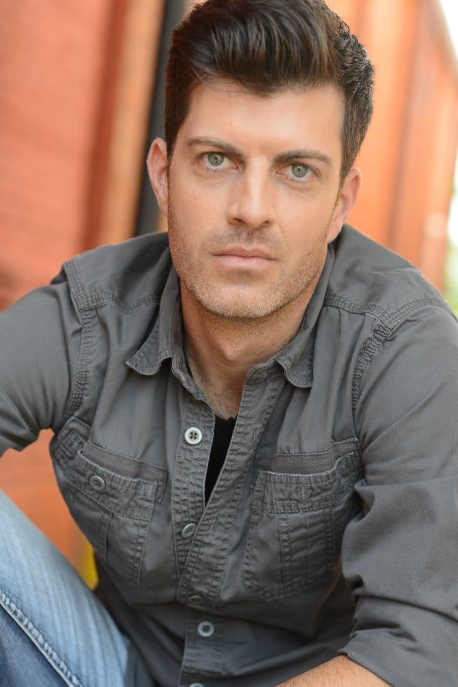 Ryan Lewis