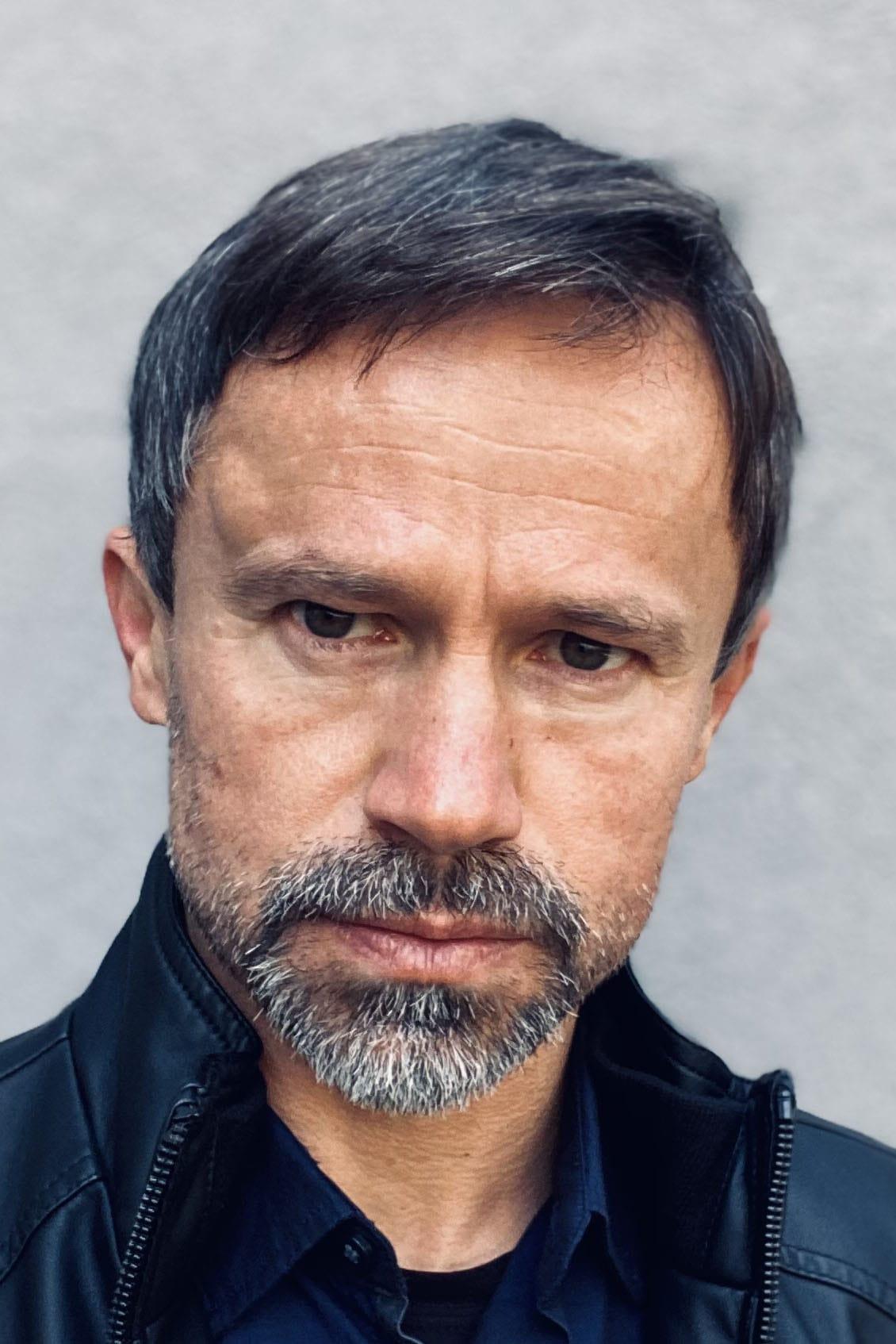 Jiri Stanek