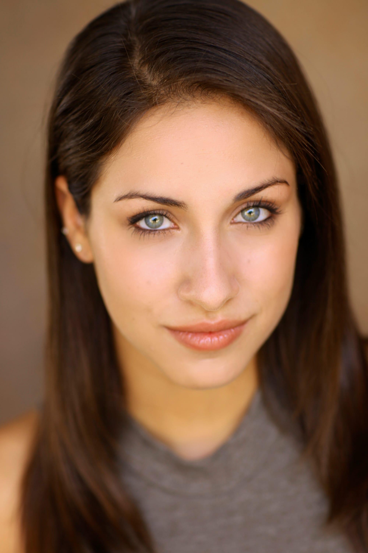 Haley Goldman