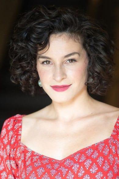 Monica Garcia Bradley