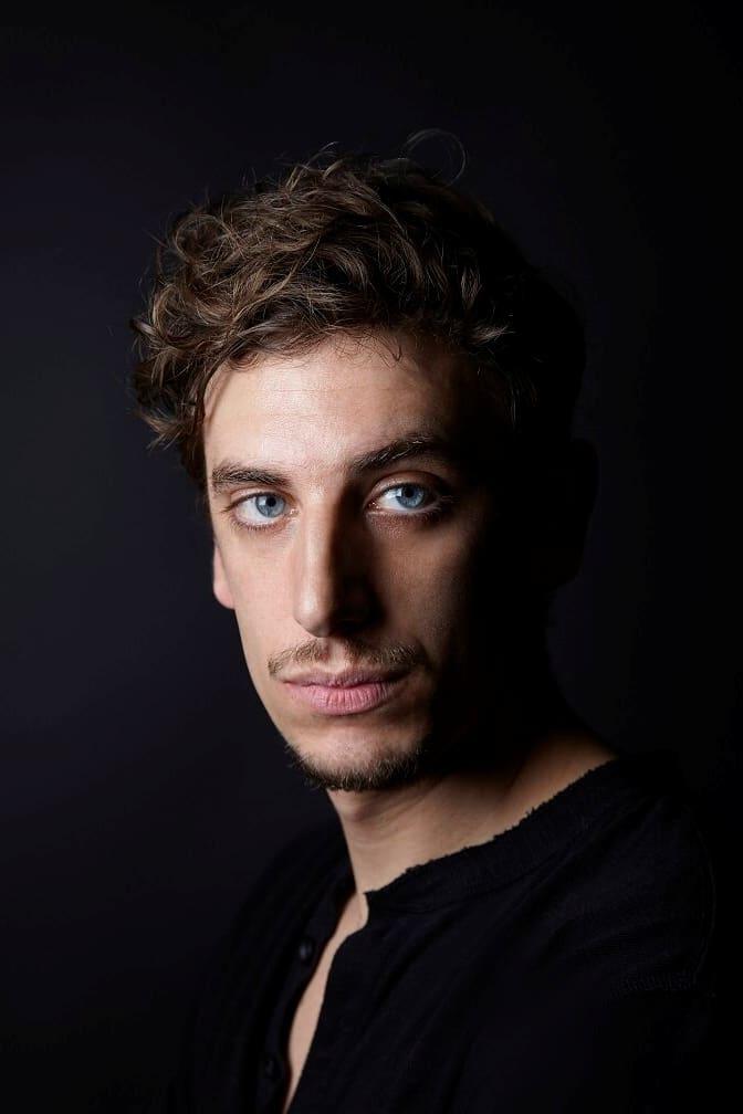 Gabriel Lo Giudice