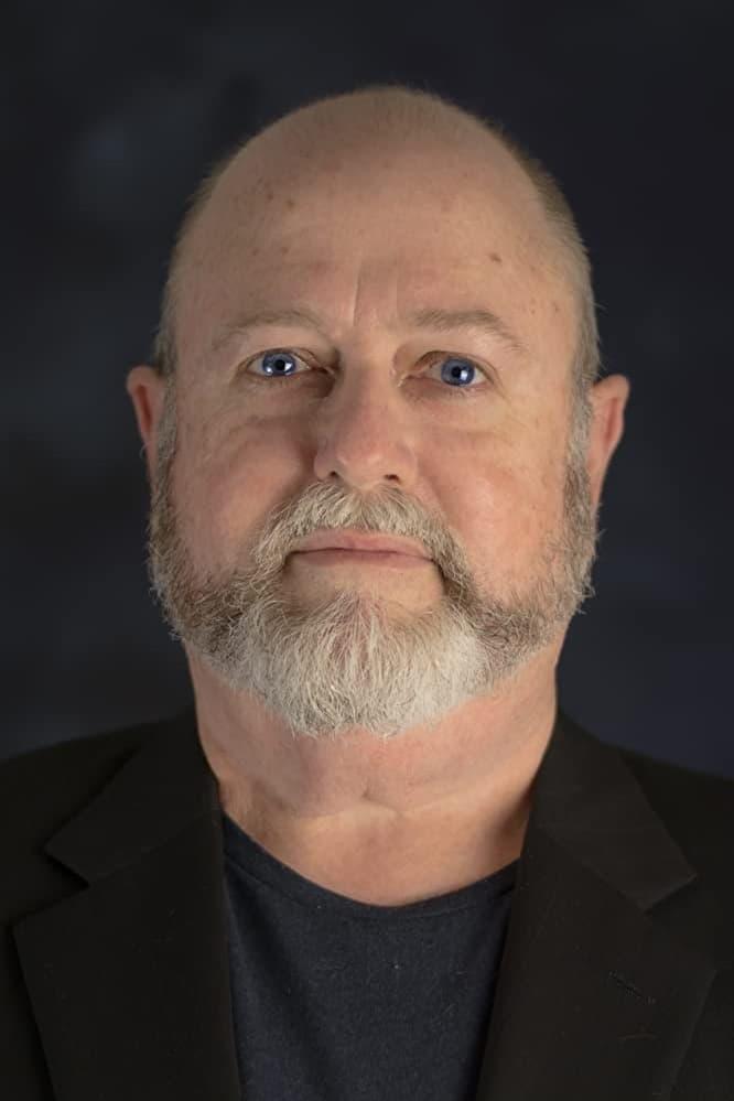 Russ Gallagher