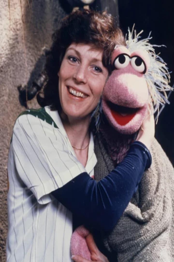 Kathryn Mullen
