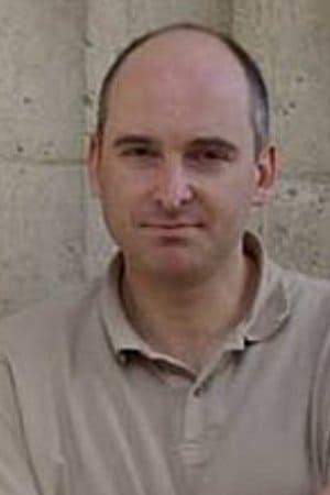 Yves Ory
