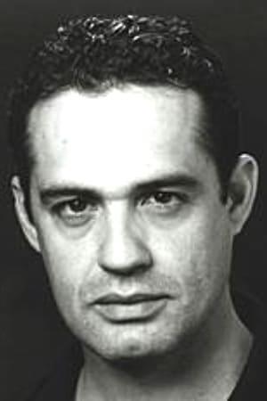 Luca Vellani