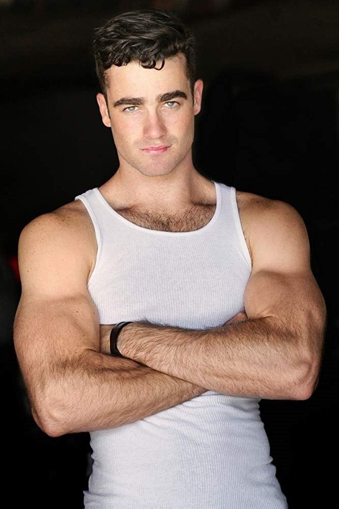 Shane Sandler